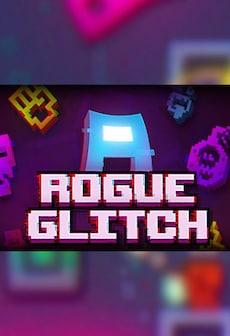 Rogue Glitch Steam Key GLOBAL