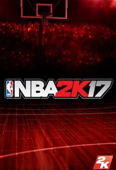 NBA 2K17 Steam Key