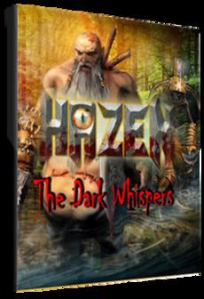 Hazen: The Dark Whispers Steam Key GLOBAL
