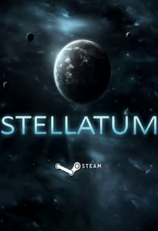 STELLATUM Steam Key GLOBAL
