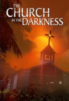 The Church in the Darkness (PC) - Steam Key - GLOBAL