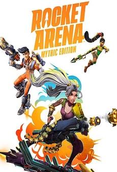 Rocket Arena | Mythic Edition (PC) - Origin Key - GLOBAL (RU/PL/EN)