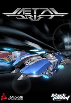 Metal Drift Steam Key GLOBAL