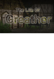 The Life Of Greather Steam Key GLOBAL