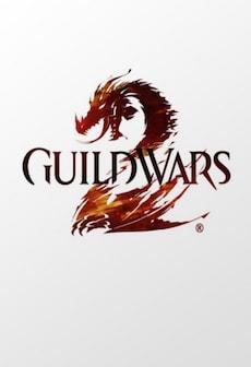 Guild Wars 2 CD-KEY GLOBAL PC