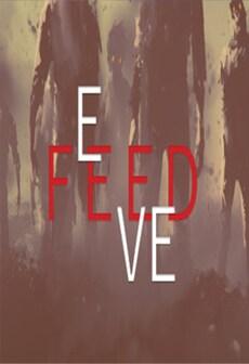 Feed Eve VR Steam Key GLOBAL