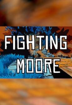 Fighting Moore - Steam - Key GLOBAL