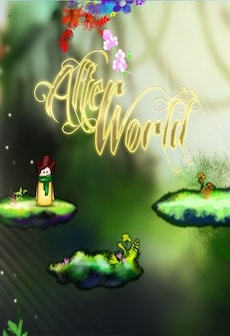 Alter World Steam Key GLOBAL
