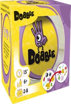 Image of Dobble