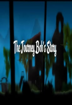The Journey: Bob's Story Steam Key GLOBAL