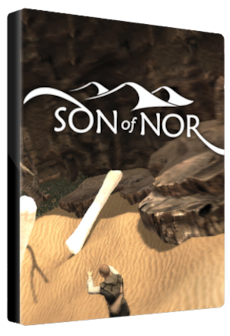 Son of Nor Steam Gift GLOBAL