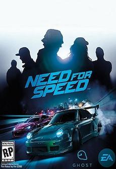 Image of Need for Speed Origin Key GLOBAL