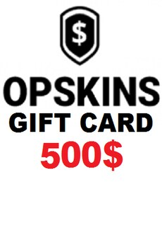 Opskins gift cards h картинки на обои кс го
