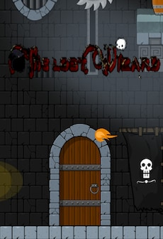 The Lost Wizard Steam Key GLOBAL фото