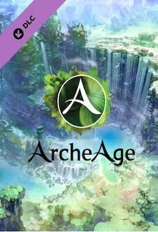 ArcheAge: Gold Secret Pack Key Trion Worlds GLOBAL