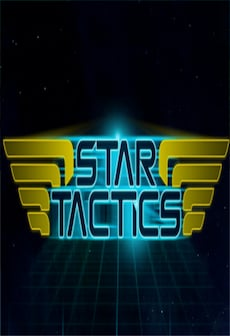 Star Tactics Redux Steam Key GLOBAL