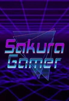 Sakura Gamer Steam Key GLOBAL