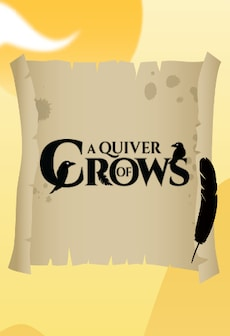 A Quiver of Crows Steam Key GLOBAL