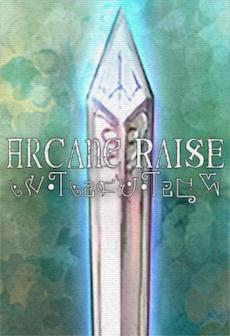 Arcane Raise Steam Gift GLOBAL