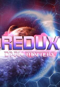 Redux: Dark Matters Steam Key GLOBAL