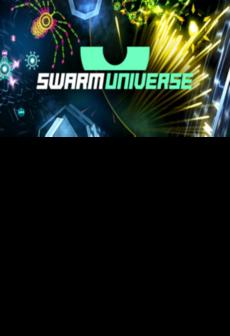 Swarm Universe Steam Key GLOBAL фото