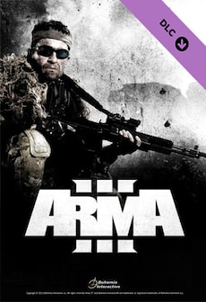 Arma 3 Helicopters Steam Key GLOBAL