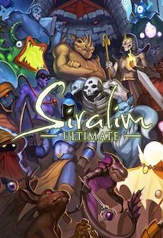 Siralim Ultimate (PC) - Steam Gift - GLOBAL