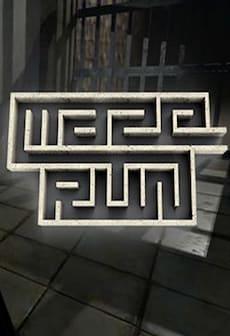Maze Run VR Steam Key GLOBAL