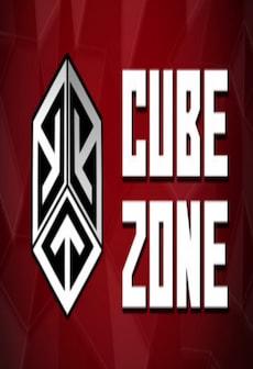 Cube Zone Steam Key GLOBAL