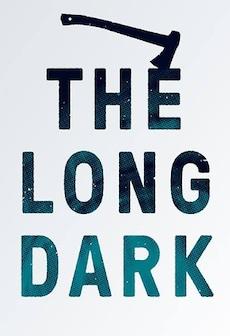 Image of The Long Dark Steam Key GLOBAL