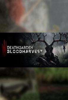 Deathgarden: BLOODHARVEST Steam Gift GLOBAL фото