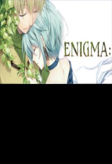 ENIGMA: Steam Gift GLOBAL фото