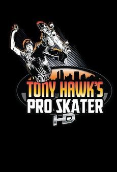 Tony Hawk's Pro Skater HD Steam Key