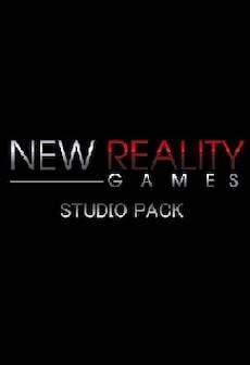 New Reality Studio Pack Steam Gift GLOBAL