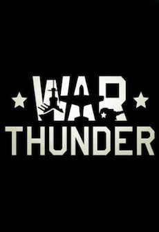 war thunder - us combined forces steam key global