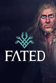 FATED: The Silent Oath VR Steam Key GLOBAL