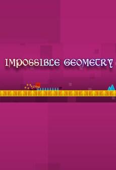 Impossible Geometry Steam Key GLOBAL