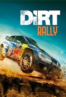 DiRT Rally Legend Edition Steam Gift GLOBAL
