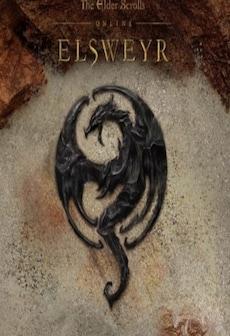 The Elder Scrolls Online - Elsweyr Digital Collector's Edition Steam Key RU/CIS
