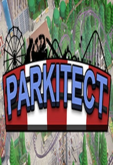 Parkitect Steam Key GLOBAL