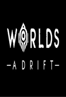 Image of Worlds Adrift Pioneer Edition Steam Key GLOBAL