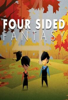 Four Sided Fantasy Steam Gift GLOBAL