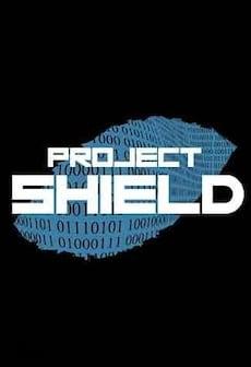 Project Shield VR (PC) - Steam Key - GLOBAL