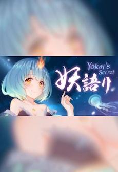 Yokai's Secret - Steam - Key GLOBAL