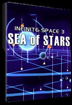 Infinite Space III: Sea of Stars Steam Key GLOBAL
