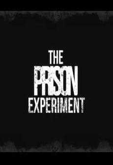 The Prison Experiment: Battle Royale Steam Key GLOBAL