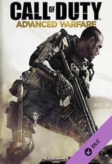 Call of Duty: Advanced Warfare - Day Zero Edition Gift Steam GLOBAL