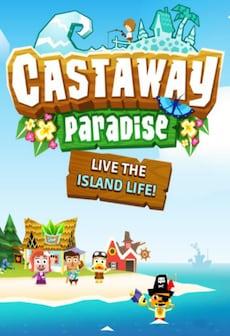 Castaway Paradise Steam Gift GLOBAL