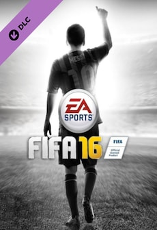FIFA 16 - Deluxe Edition Upgrade Xbox One Xbox Live Key GLOBAL