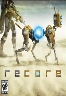 ReCore Definitive Edition XBOX LIVE Xbox One + Windows 10 Key GLOBAL